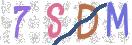 CAPTCHA kȏd